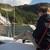 Арт-яхтинг в Турции: рисуем сюжеты с борта яхты